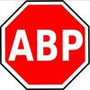 Adblock Plus para Windows 8