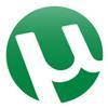 uTorrent