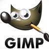 GIMP para Windows 8