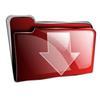 GetDataBack para Windows 8