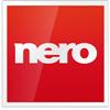 Nero para Windows 8